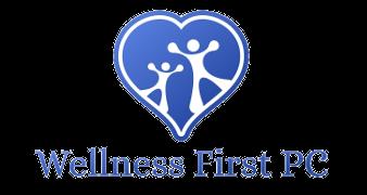 Wellness First PC